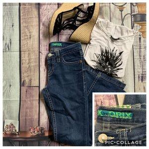 Orix Jeans & Co
